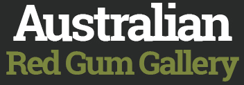 Australian Red Gum Gallery